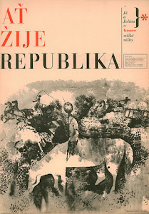 At Zije Republika 1965 Ac3 Dvdrip Xvid Cz