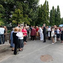 Relikvia sv. Cyrila v Červeníku - IMG_5531_Panorama.jpg