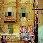 Egypt Edits (163 of 606).jpg