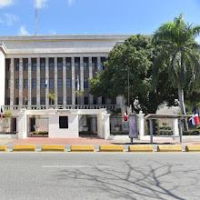 Ministerio de Educación llama a Concurso para Docentes