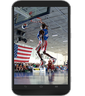 App NBA Wallpapers HD Background - Basketball APK for Windows Phone