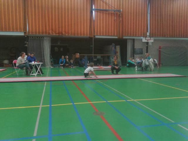 Gymnastiekcompetitie Denekamp 2014 - 2014-02-08%2B15.12.26.jpg