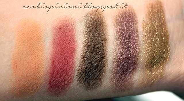 eyeshadows_purobio_swatches