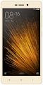 Spesifikasi Dan Harga Xiaomi Redmi Note 5X 2017