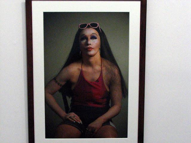 chelsea-galleries-nyc-11-17-07 - IMG_9590.jpg