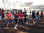 Olimpiadas Agrupación 2010