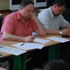 Warsztaty dla nauczycieli (1), blok 1 25-05-2012 - DSC_0173.JPG