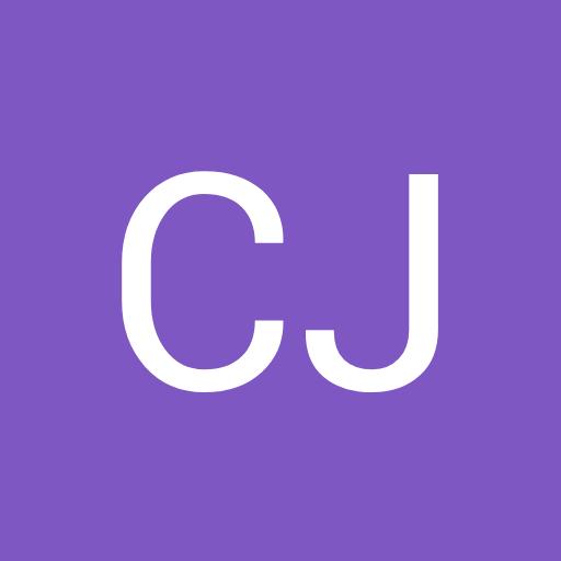 user CJ Hirning apkdeer profile image