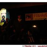 Rock-Nacht_16032013_Pitchfork_072.JPG