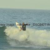 _DSC9477.thumb.jpg