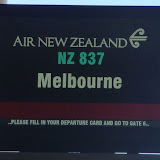 201303AustralienMelbourne