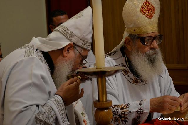 Ordination of Deacon Cyril Gorgy - _DSC0684.JPG