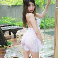 [XiuRen] 2014.07.28 No.185 许诺Sabrina [60P261M] 0020.jpg