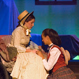 Little Women 2008 - Little%2BWomen%2BSaturday%2BShow%2B234.jpg
