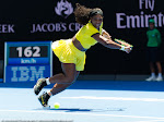 Serena Williams - 2016 Australian Open -D3M_4927-2.jpg
