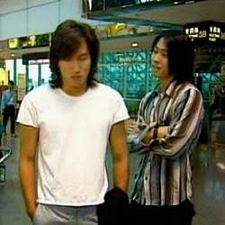 Хештег ken_chu на ChinTai AsiaMania Форум 7cf1e08f2f2c
