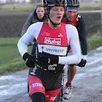 20140111 Run & Bike Watervliet LDSL6649.JPG