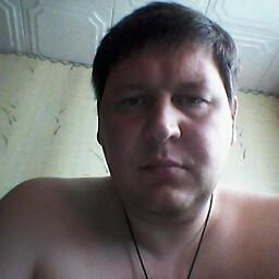Oleg Kopytov Photo 6