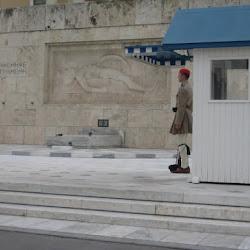 6. Helioupolis cup - Atena, Grčka - 4.10.-7.10.2012.
