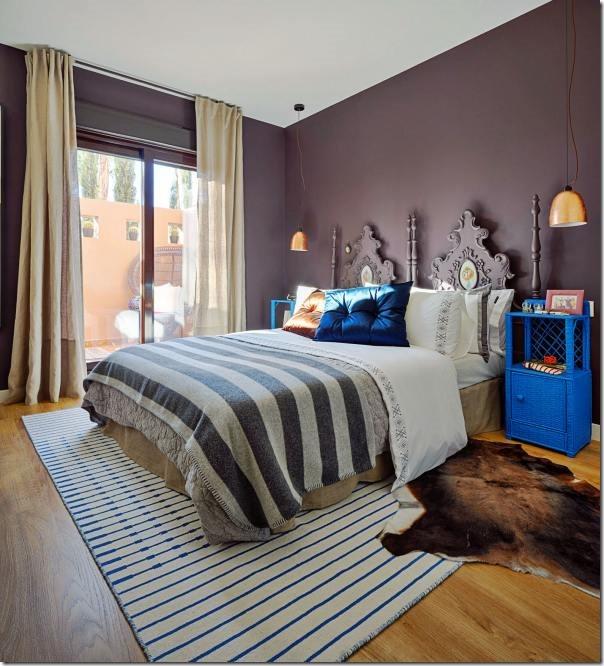 casa-stile-eclettico-arredamento (8)