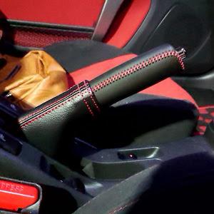 コペン LA400K コペンセロ S 5MTのカスタム事例画像 黒tomさんの2018年09月16日22:36の投稿