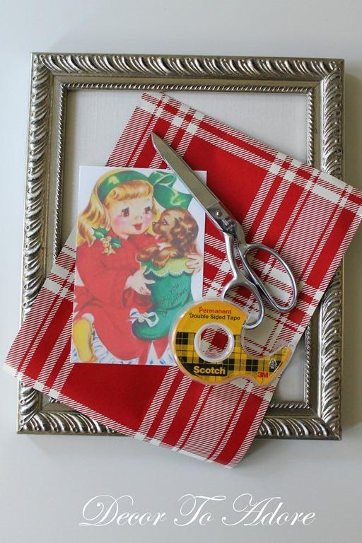 Cozy Christmas 2106 054