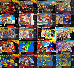 Mario__s_Super_Nintendo_Games_by_sonictoast