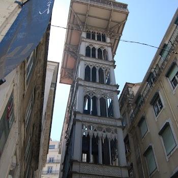 Lisboa 30-07-2010 14-31-03 30-07-2010 16-52-40.JPG