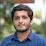 Zaeem Zawahir's profile photo