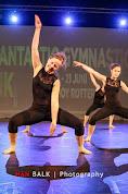 Han Balk Fantastic Gymnastics 2015-8608.jpg