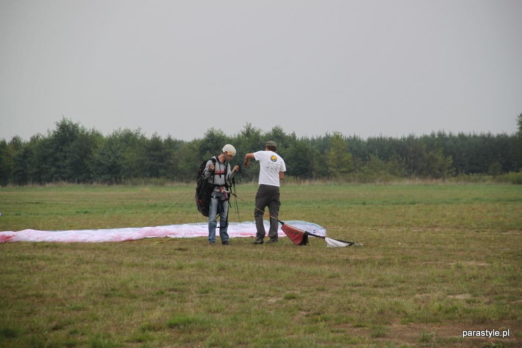 Szkolenia paralotniowe Wrzesień 2012 - IMG_6476.JPG