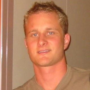 Jason Berger