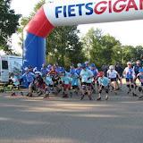 Skeeler sponsor actie 2006