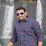Ashish Lalwani's profile photo
