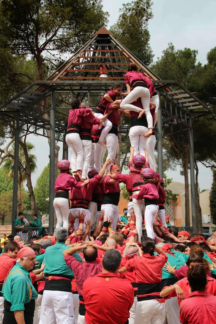 Actuació Badia del Vallès  26-04-15 - IMG_9879.jpg
