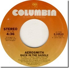 aerosmith-back-in-the-saddle-columbia