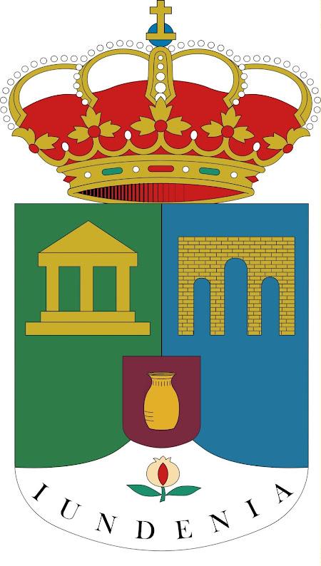 escudo de jun
