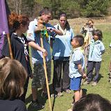 Campaments Primavera 2012 Castors - IMG_5163.JPG