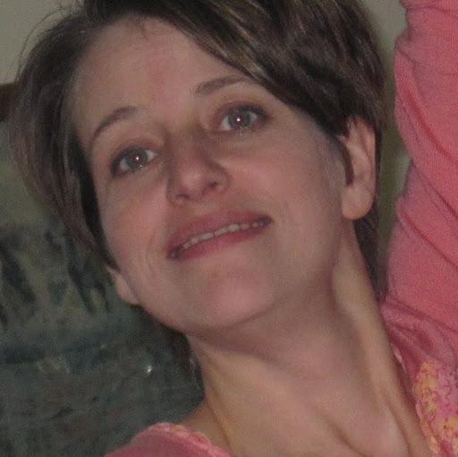 Elizabeth Campion