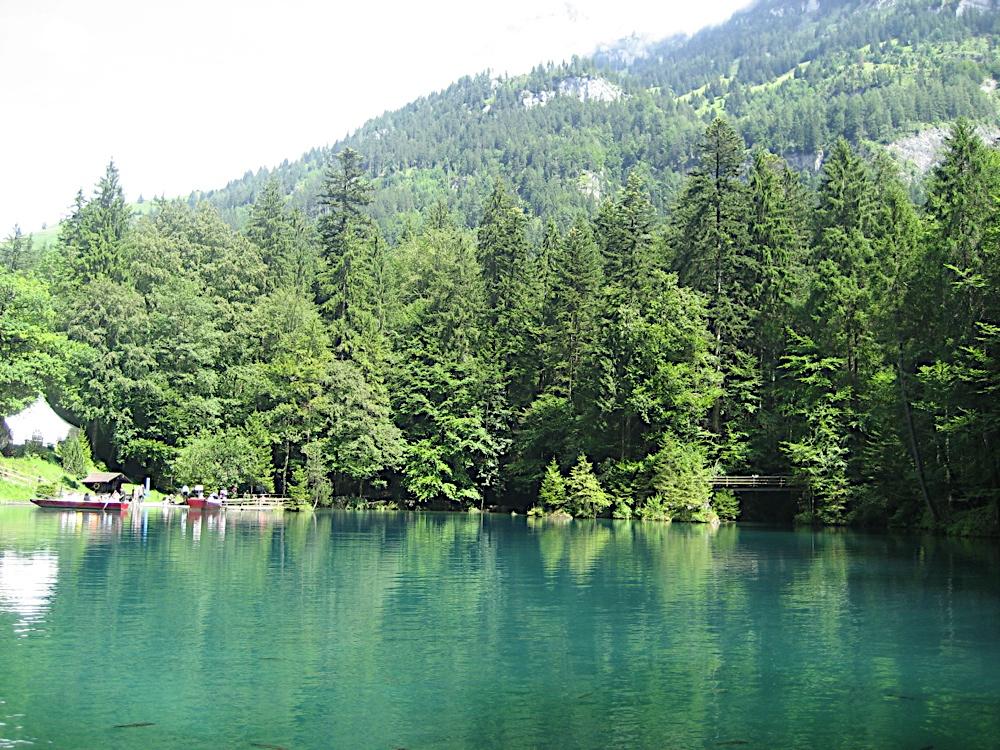 Campaments a Suïssa (Kandersteg) 2009 - IMG_3503.JPG