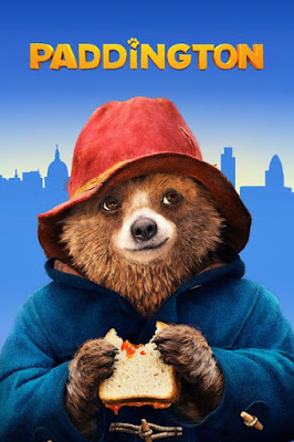 Paddington (2014) BluRay 720p HD Watch Online, Download Full Movie For Free