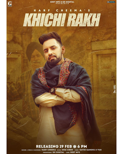Khichi Rakh Harf Cheema New Mp3 Song Download 2021,Khichi Rakh Harf Cheema Djpunjab New Song Download 128kbps ,Khichi Rakh Harf Cheema 320kbps Full Song Download Djjohal,Khichi Rakh Harf Cheema Mrjatt New Song 48kbps Download,Khichi Rakh Harf Cheema New Song Full Hd Video Download 1080p Hdyaar,Khichi Rakh Harf Cheema 720p Hd Video Song Downloadming Download 2021,Khichi Rakh Harf Cheema Song Lyrics Translation In Hindi With Meaning,Khichi Rakh Harf Cheema Old Sad Song Download ,Khichi Rakh Harf Cheema 2017 2018 2019,Khichi Rakh Harf Cheema All Song Zip File Download Mrpunjab,Khichi Rakh Harf Cheema New Full Album Download,Khichi Rakh Harf Cheema Mp3download New Ytmp3 Download ,Khichi Rakh Harf Cheema Riskyjatt Com New Song Download,Khichi Rakh Harf Cheema 480p Low And High Quality Song Video Download,Khichi Rakh Harf Cheema Remix Song Download ,Khichi Rakh Harf Cheema Ringtone Download,Khichi Rakh Harf Cheema Whatsapp Status Download,Khichi Rakh Harf Cheema New Punjabi Hindi English Bhojpuri Haryanvi Song Download Mrdjhr.In Dj Padha Mp3world Song Download Pendujatt , Swagyjatt ,Djpunjabmovie.Com , Hrking Mp3tau Pagalworld Com Mr Dj.In,Khichi Rakh Harf Cheema All Song Download Riskyjatt Mr-Punjab Raag.Fm Djbhangra Paglasongs Hungama Mp3download,Vlcmusic Amlijatt,Mr Jatt, Djjaani, Pagalworld, Djpunjab, Djyoungster, Mrjatt, Djjohal, Raagfm, Mrpunjab, Amlijatt, Mrdjhr, Pagalworld,Online Song Downloadming All Song Download,Songspk,Songpk,Gaan ,Wynk,Bestwap,Latest Famous All Song Whatsapp Status Black Background,Ringtone Download,Song Mp4 Original Official Hd Video 4k Video Song 1080p,720p,480p 360p For Mobile Small,48kbps,128kbps 320kbps,192kbps High Quality Mp3 Khichi Rakh Harf Cheema Djjatt Mp3mix Mp3tau Khichi Rakh Harf Cheema Mp3 Download Bhojpuri Hindi  2018,2020,2019,2017,2016,Old Sad Song,Wapking,Dj Bhajan,Marathi Top 50,Top 20,Top 10,Best Songs Of The Weak,Songspk,Pksong,Haryanvi,Romantic,Tamil,Khichi Rakh Harf Cheema Latest Mp3 Songs Free Download,Bollywood Movies Songs,Old Song New Version,Full Hd Video Song,Punjabi Gane Full Hd,,Remix Hd Music Videos,Hollywood Hindi Gana,Recent Music,New Music This Week,Khichi Rakh Harf Cheema New Trending Songs,New Hot Songs,New Album Music Releases Today Hit Hip Hop,Youtube,Wizkid Original Music Downloader,Khichi Rakh Harf Cheema  Mp3 Download,Lyricsbull,Khichi Rakh Harf Cheema Wapgod,Naasongs