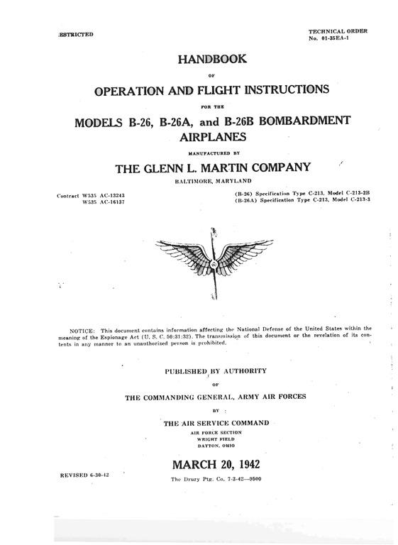 [B-26-Flight-Handbook_012]