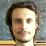 Jakub Scholtz's profile photo