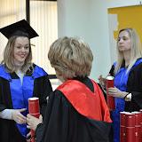Dodela diploma, 25.12.2014. - DSC_2799.JPG