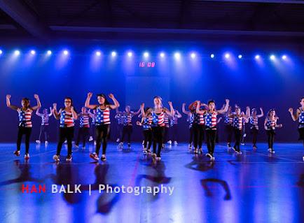 Han Balk Voorster Dansdag 2016-4944.jpg