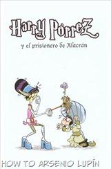 P00002 - Harry Porrez #2