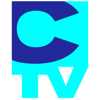Logo Club TV