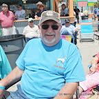 2017-05-06 Ocean Drive Beach Music Festival - MJ - IMG_6914.JPG