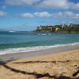 Hawaii Day 6 - 100_7656.JPG